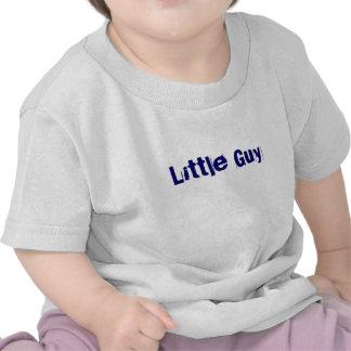 Little Guy T-Shirt  Infant / Toddler (Big Guy)