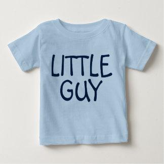 Little Guy T-shirts