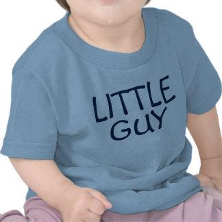 Little Guy Tshirt