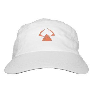 Little Hanzo origami Hat