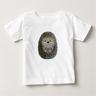 Little Hedgehog Shirt