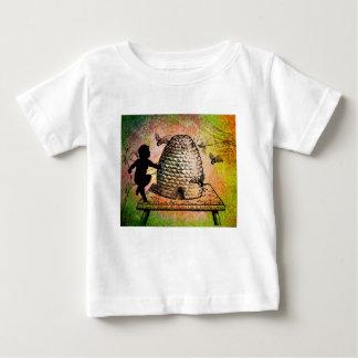 LITTLE HELPERS BABY T-Shirt