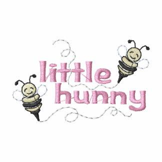 Little Hunny
