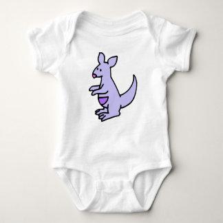 Little Kangaroo T-Shirt