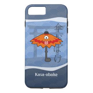 Little Kasa-obake Yokai iPhone 8 Plus/7 Plus Case