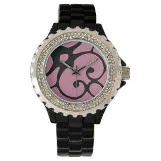 Little lady wristwatches