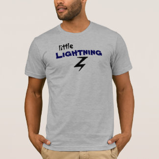 little Lightning T-Shirt
