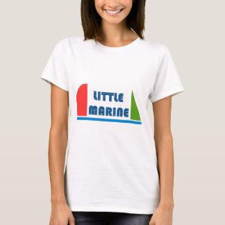 little marine T-Shirt