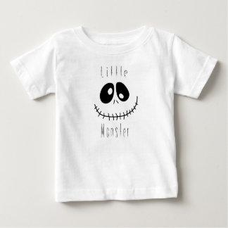 Little monster baby T-Shirt