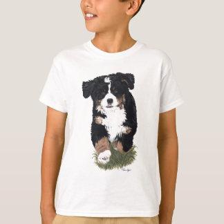 Little Ms Muffet T-Shirt