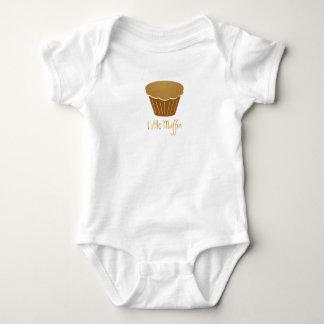 Little Muffin Baby Bodysuit