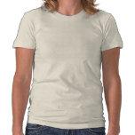Little One dance womens organic t-shirt
