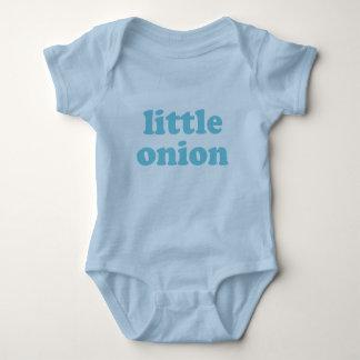little onion t-shirt