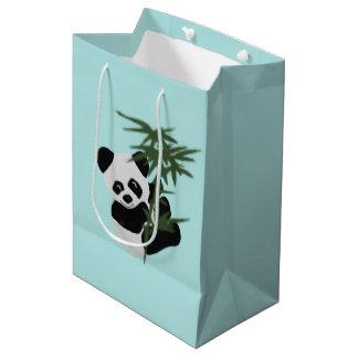Little Panda Gift Bags