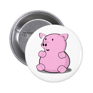 little-pig pin
