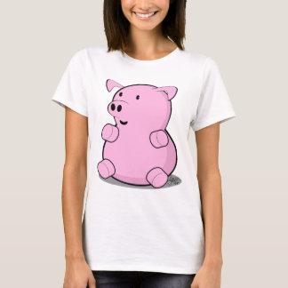 little-pig T-Shirt