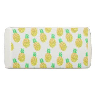 Little Pineapples - Eraser