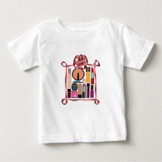 Little Princess . Baby T-Shirt