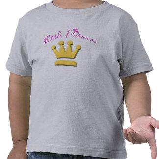 Little Princess T Shirt