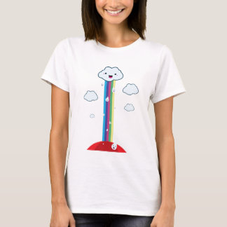 Little Rainy day T-Shirt