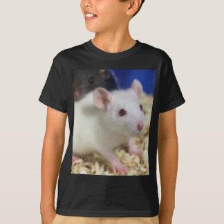Little rat T-Shirt
