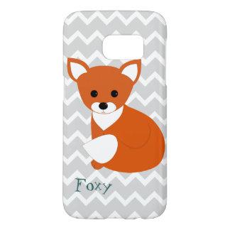 Little Red Fox Design