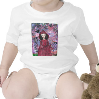 Little Red Riding Hood in the Woods 001.jpg Creeper