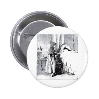 little-red-riding-hood-pictures-2 pinback buttons