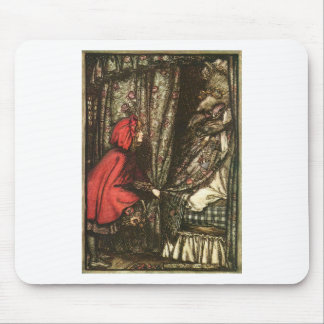little-red-riding-hood-pictures-5 mousepads