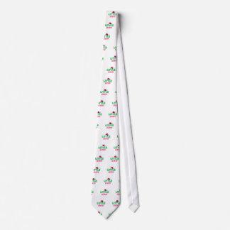 Little Sister Tie