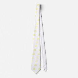 Little Spoon Tie