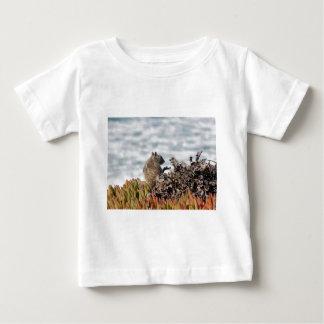 Little squirrel baby T-Shirt
