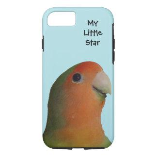 Little Star Apple iPhone 7 Case