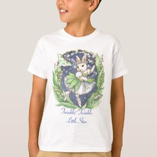 Little Star Kids T-shirt