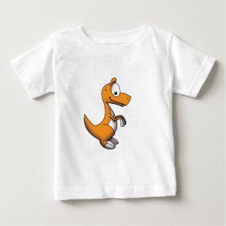 Little T T-shirt