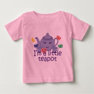 Little Teapot Infant T-Shirt