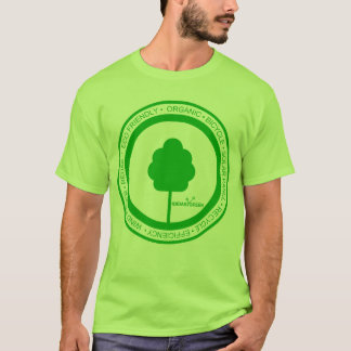 Little Tree T-Shirt