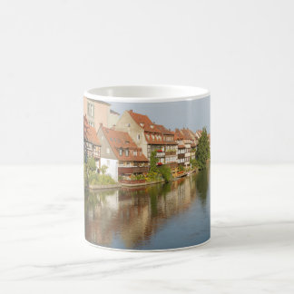 Little Venice Coffee Mug
