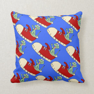 Little Yellow Duckling Pillows for Kid s Rooms