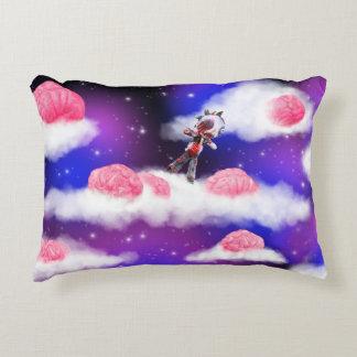 Little Zombie Kidz Decorative Cushion