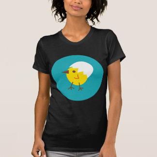 LittleChicken6 Tee Shirts