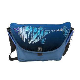 Livart Creative Design - Professional Commuter Bag