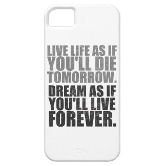 Live! Case For The iPhone 5