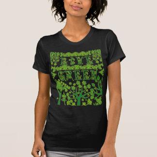 Live Green Shirt