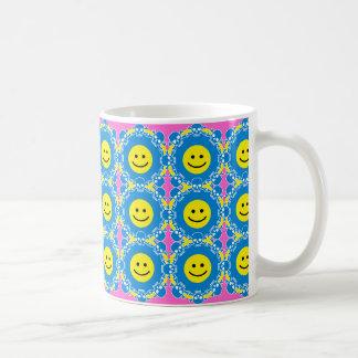 Live Laugh Die Mug