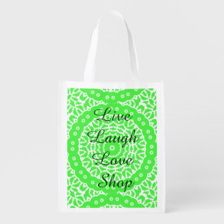 Live,Laugh,Love, Shop