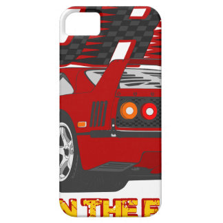 LIVE_LIFE_IN_THE_FAST_LANE: forty iPhone 5 Covers
