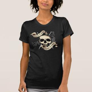 Live-to-Knit-T-shirt T-Shirt