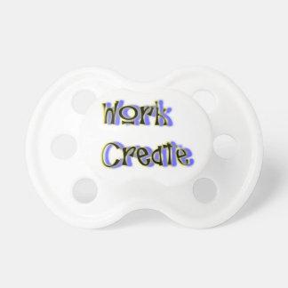 live work create enjoy dummy