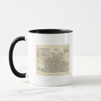 Liverpool 2 mug